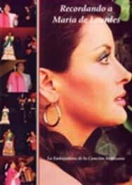 Recordando A Maria De Lourdes/Recorded In Rotterdam & Groningen