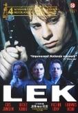 Lek, (DVD)