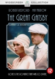 Great Gatsby (1974)