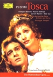 Puccini/Tosca
