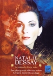 Natalie Dessay Greatest Moment
