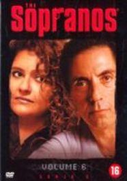 Sopranos 2.6