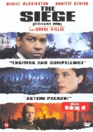 The Siege (DVD)