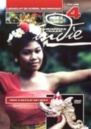 Heimwee Naar Indie Vol. 4