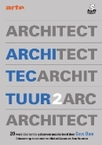 Architectuur 2, (DVD)