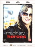Imaginary heroes, (DVD)
