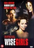 Wisegirls, (DVD)