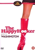 Happy hooker goes to...
