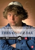 Theo van Gogh - de tv shows...