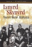 Lynyrd skynyrd - sweet home...