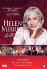 Helen Mirren Box