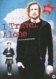 I travel alone, (DVD)