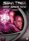 Star trek deep space nine -...