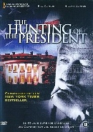 Hunting Of The President