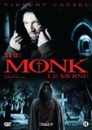 Monk, The (Le Moine)