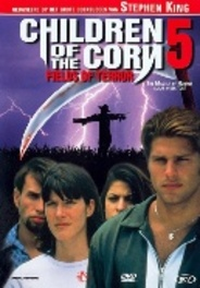 Children Of The Corn 5