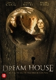 Dream house, (DVD)