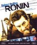 Ronin, (Blu-Ray)