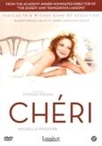 Chéri, (DVD)