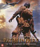 Pathfinders - In the...