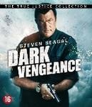 Dark vengeance, (Blu-Ray)