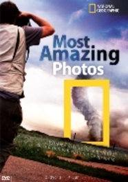 National Geographic - Most Amazing Photo'S