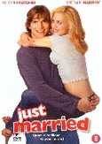 Just married, (DVD)