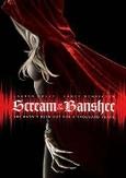 Scream of the banshee, (DVD)