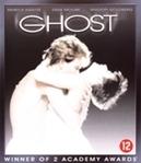 Ghost, (Blu-Ray)