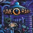 Various - Punk - O - Rama...