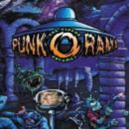 Punk-O-Rama 'Videos' 1
