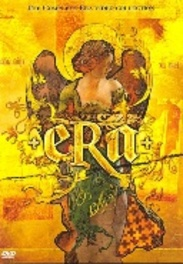 Era - Complete Video Collection