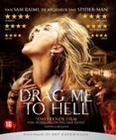 Drag me to hell, (Blu-Ray)
