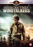Windtalkers, (DVD)