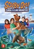 Scooby Doo - Curse of the...