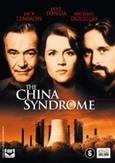 CHINA SYNDROME