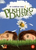 Pushing daisies - Seizoen...