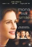 Mona Lisa smile, (DVD) CAST: JULIA ROBERTS, KIRSTEN DUNST