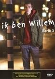 IK BEN WILLEM SERIE 3