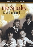 Sparks - beat the clock, (DVD)