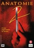 Anatomie 2, (DVD)