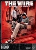 Wire - Seizoen 4 , (DVD)