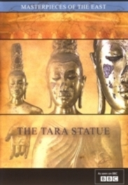 Masterpieces Of The East - The Tara Statue