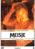 Meisje, (DVD)