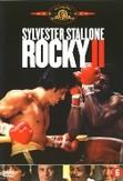 Rocky 2, (DVD)