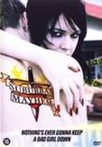 Suburban mayhem, (DVD)