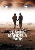 Leaving Mandela park, (DVD)