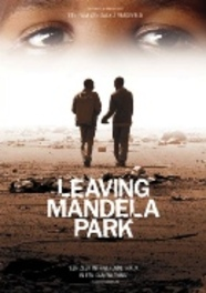 Leaving Mandela Park