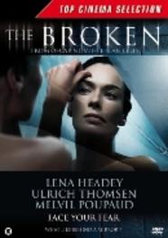 Broken, The
