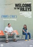 Welcome to the Rileys, (DVD)